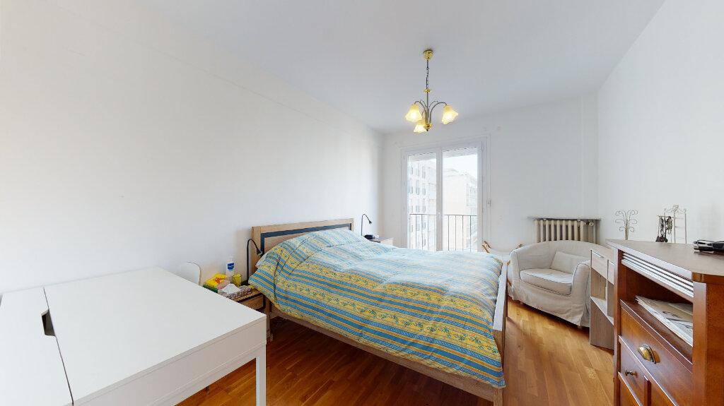 Appartement à louer 4 84.45m2 à Le Havre vignette-7