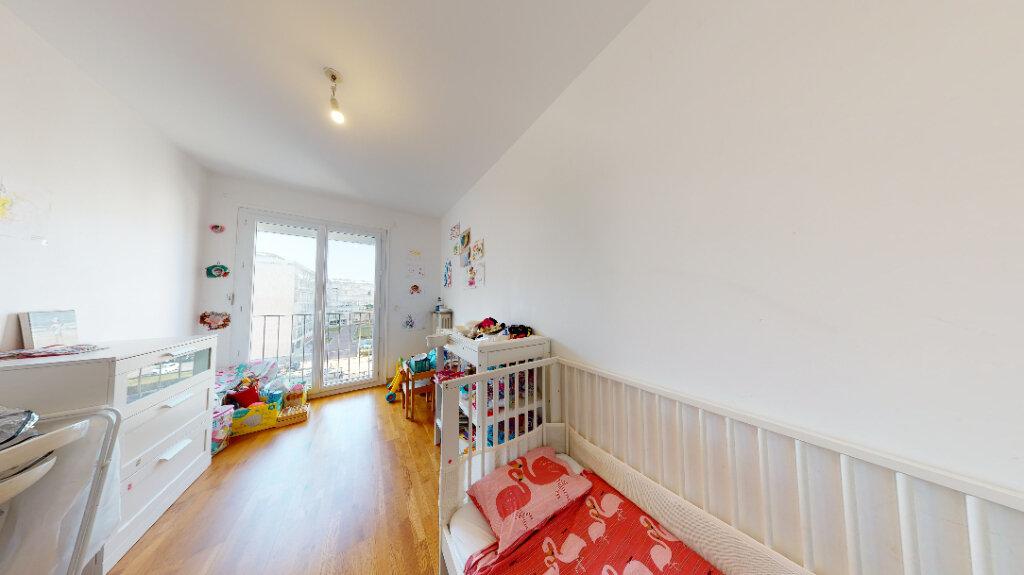 Appartement à louer 4 84.45m2 à Le Havre vignette-8