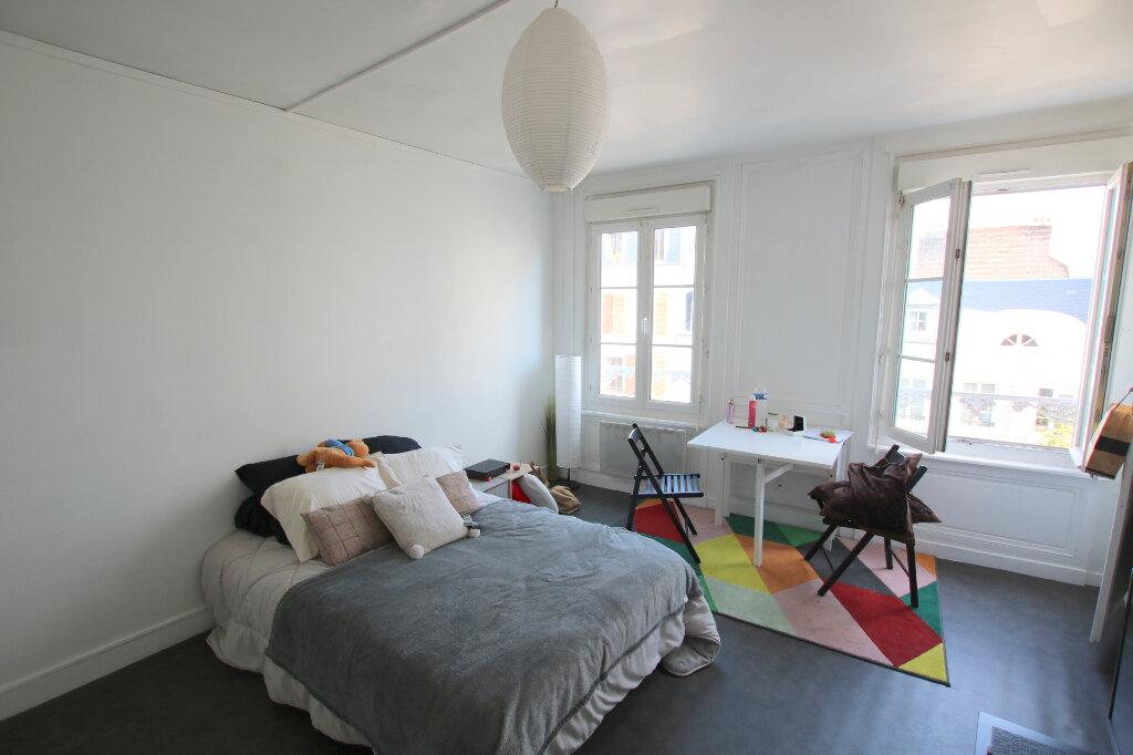 Appartement à louer 1 24.78m2 à Le Havre vignette-2
