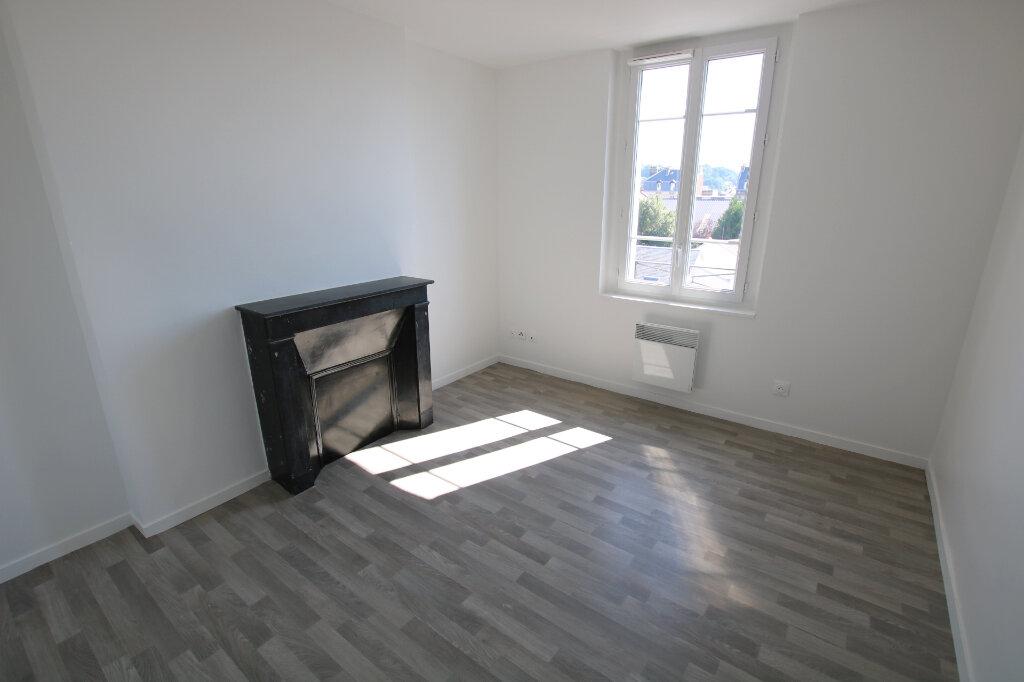 Appartement à louer 2 35.37m2 à Le Havre vignette-1