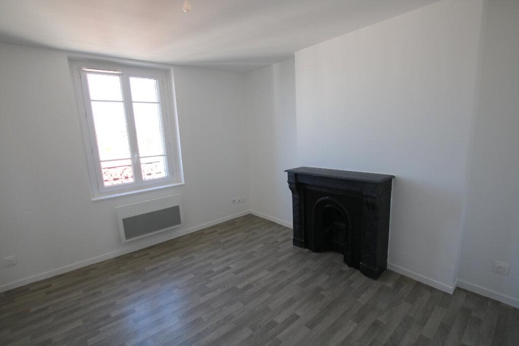 Appartement à louer 2 35.37m2 à Le Havre vignette-2