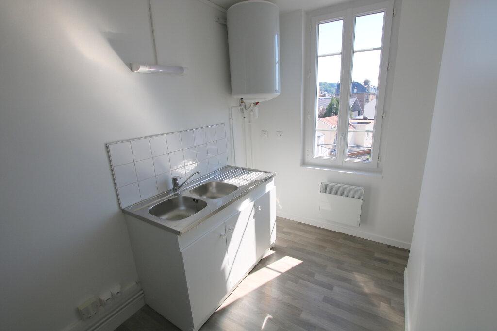 Appartement à louer 2 35.37m2 à Le Havre vignette-3