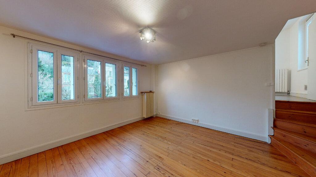 Appartement à louer 3 55.56m2 à Le Havre vignette-1