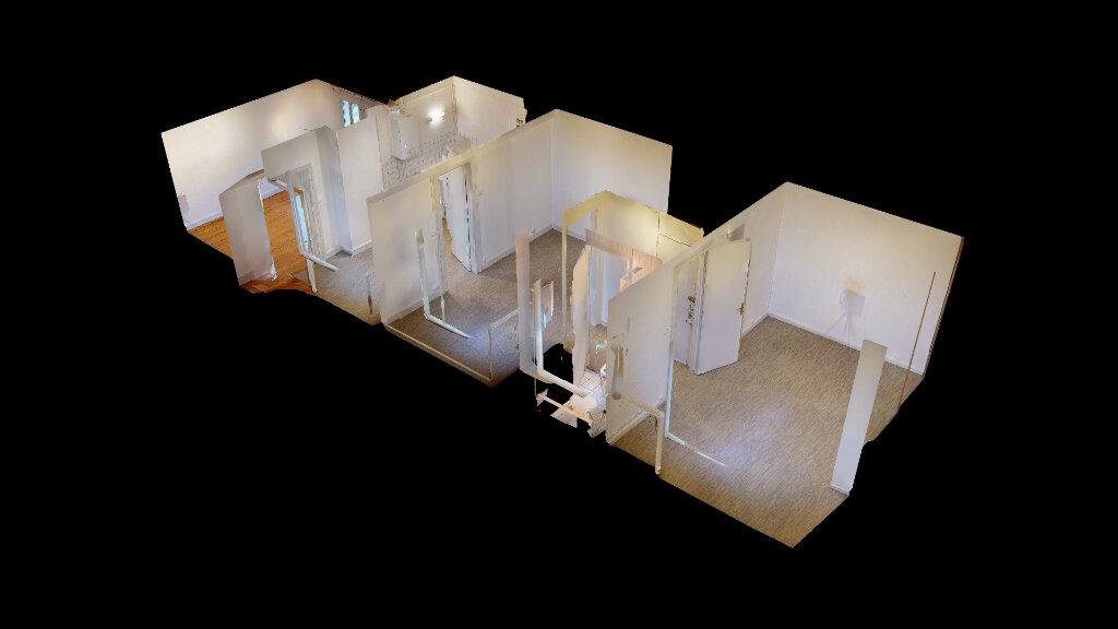 Appartement à louer 3 55.56m2 à Le Havre vignette-2