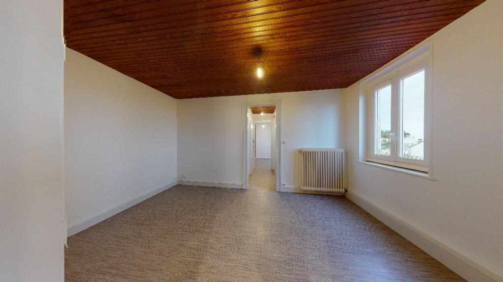 Appartement à louer 3 55.56m2 à Le Havre vignette-5