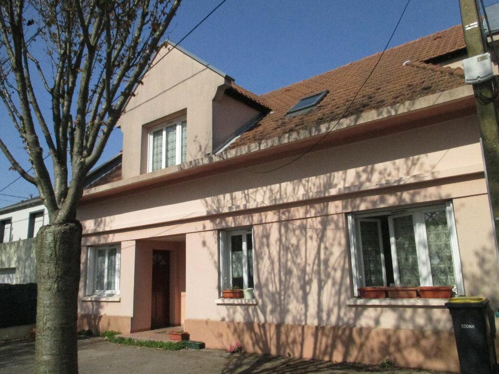 Appartement à vendre 2 30m2 à Le Havre vignette-1