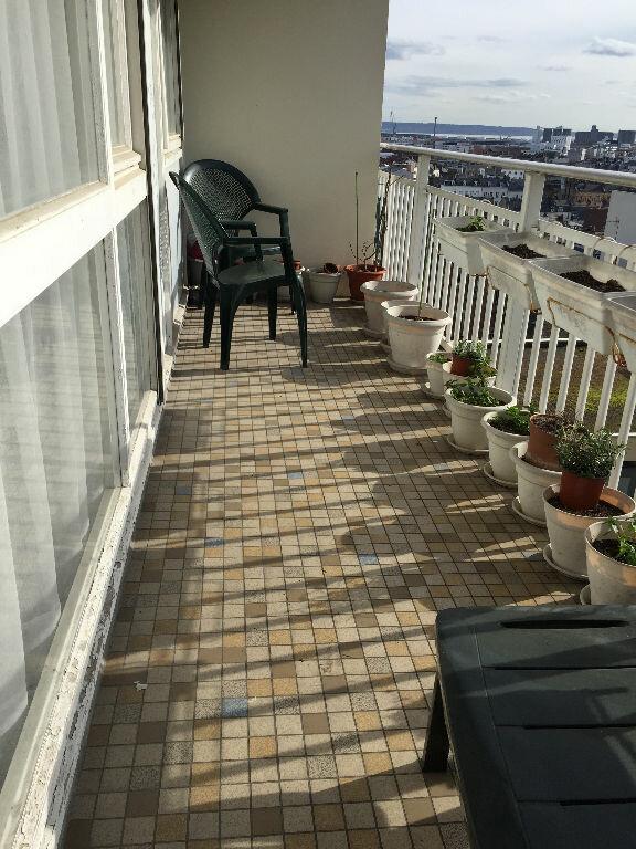 Appartement à vendre 3 66.18m2 à Le Havre vignette-1