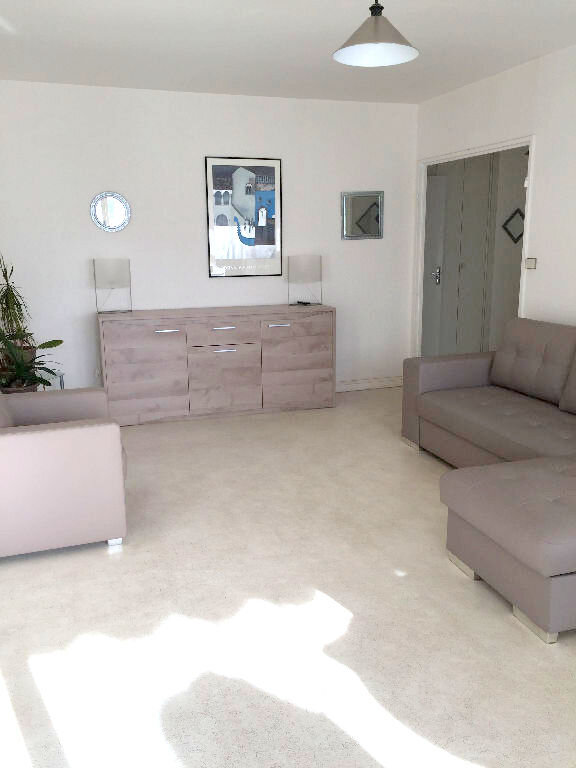 Appartement à vendre 3 66.18m2 à Le Havre vignette-2