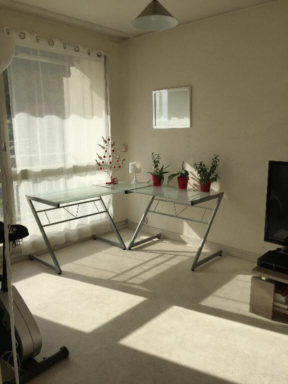 Appartement à vendre 3 66.18m2 à Le Havre vignette-3