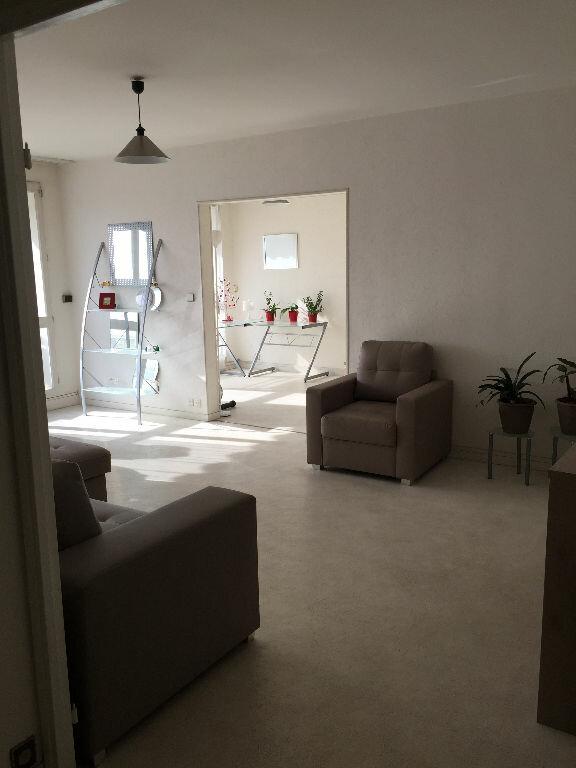 Appartement à vendre 3 66.18m2 à Le Havre vignette-4