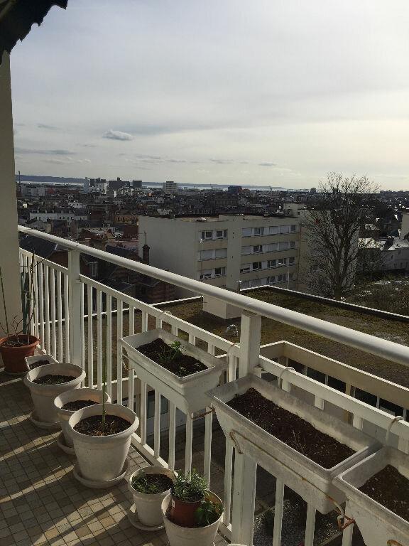 Appartement à vendre 3 66.18m2 à Le Havre vignette-5