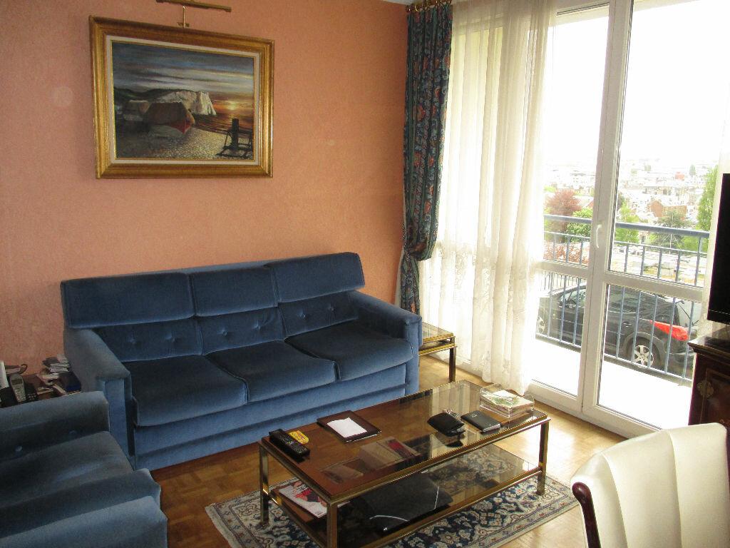 Appartement à vendre 3 74m2 à Le Havre vignette-2
