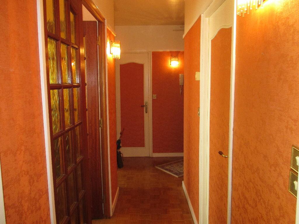 Appartement à vendre 3 74m2 à Le Havre vignette-3