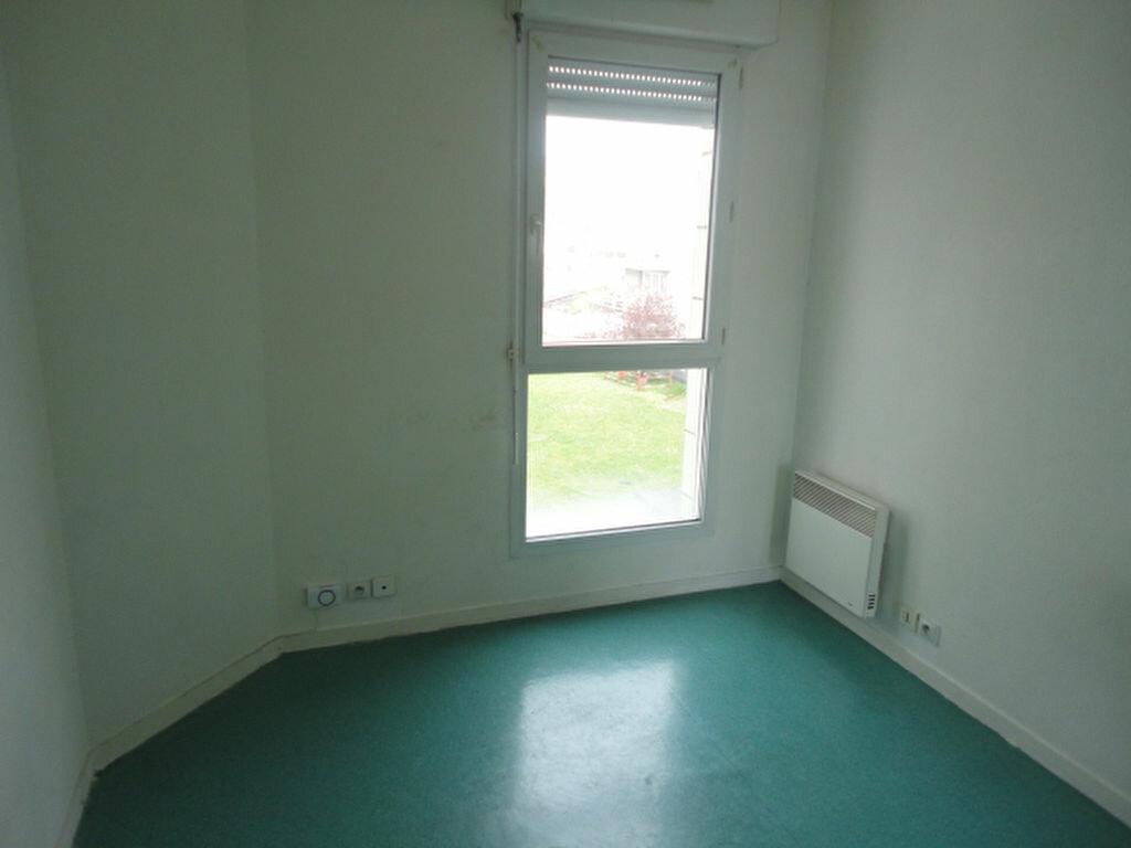 Appartement à louer 1 15m2 à Le Havre vignette-2