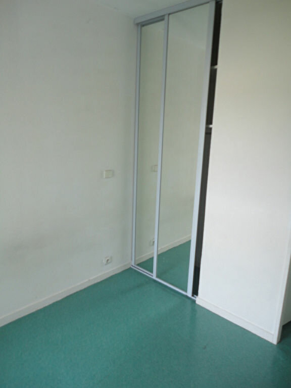 Appartement à louer 1 15m2 à Le Havre vignette-3