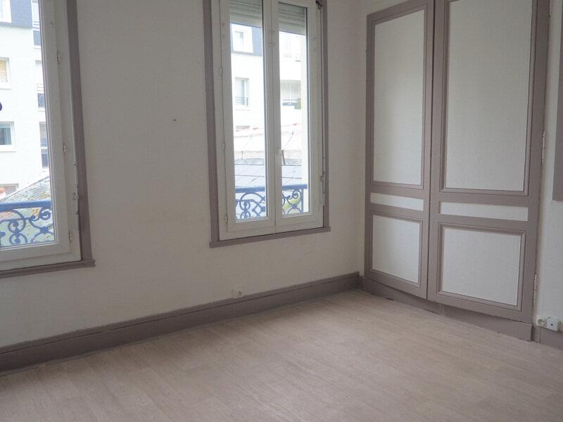Appartement à louer 1 18m2 à Le Havre vignette-2