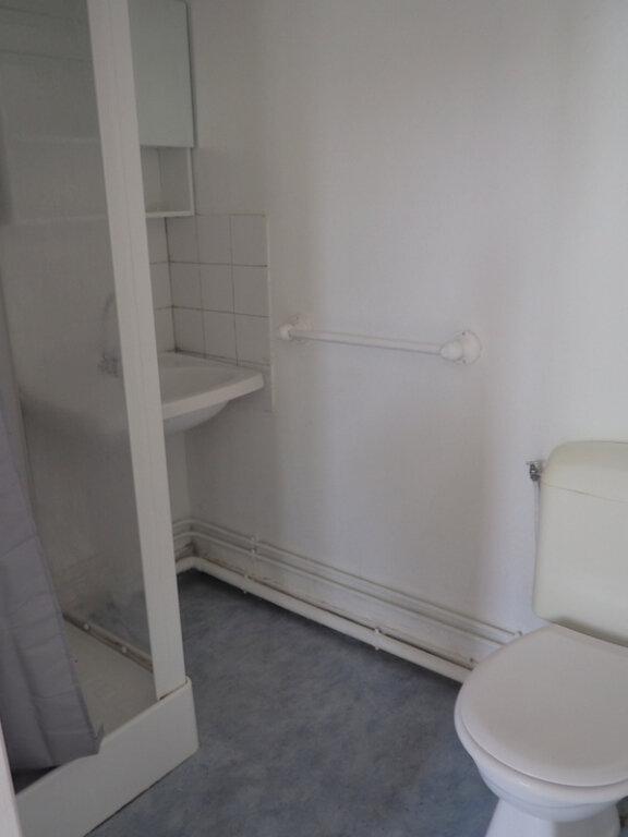 Appartement à louer 1 18m2 à Le Havre vignette-4