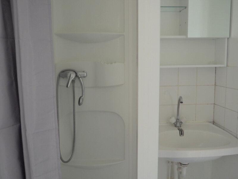 Appartement à louer 1 18m2 à Le Havre vignette-5