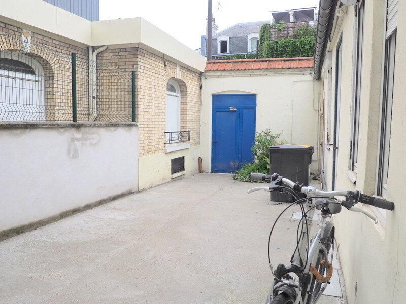 Appartement à louer 1 14.55m2 à Le Havre vignette-6