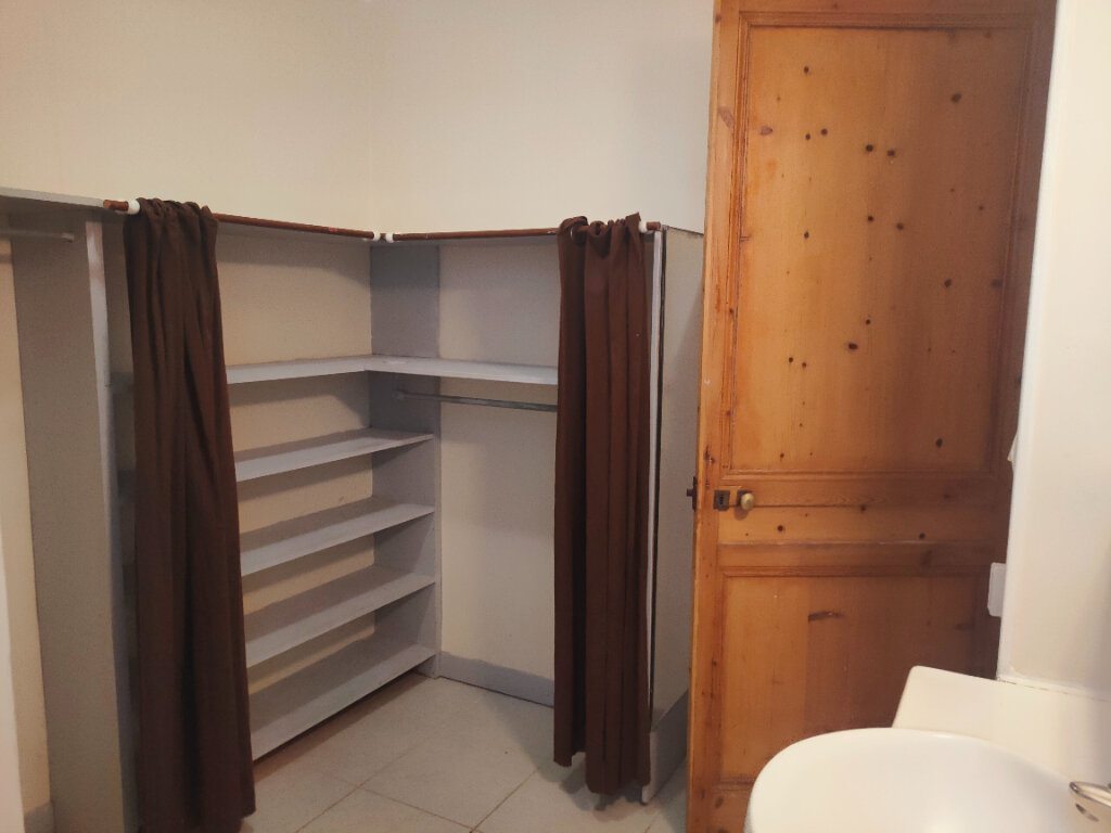 Appartement à louer 2 38m2 à Le Havre vignette-5