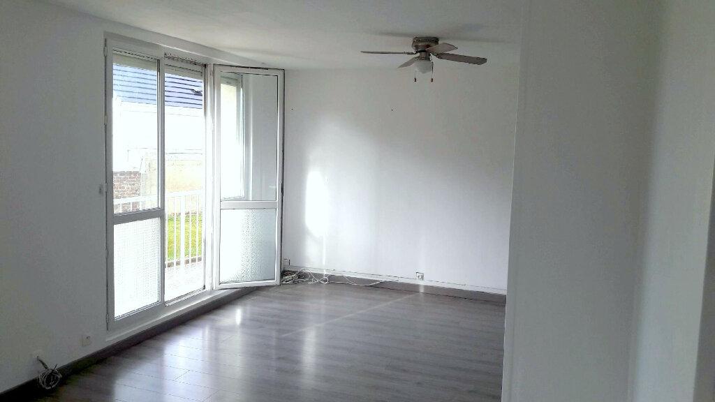 Appartement à vendre 4 73m2 à Le Havre vignette-1
