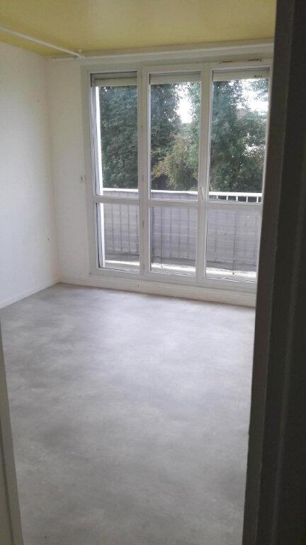 Appartement à vendre 4 73m2 à Le Havre vignette-4