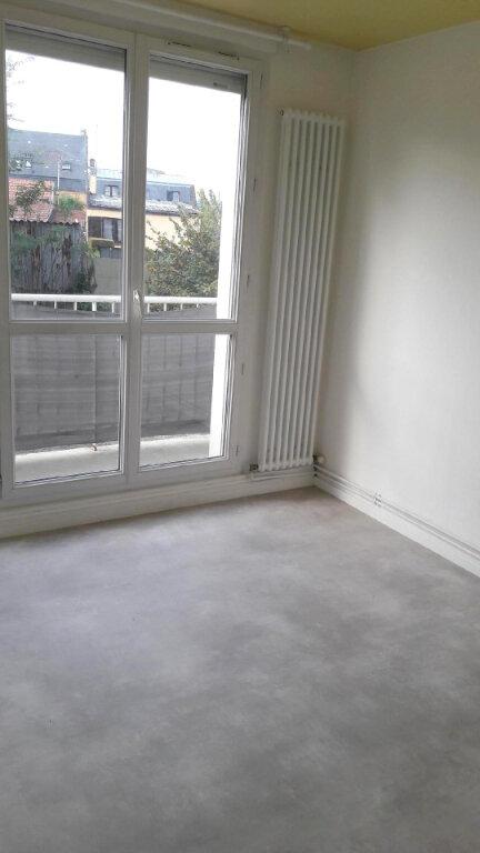 Appartement à vendre 4 73m2 à Le Havre vignette-5
