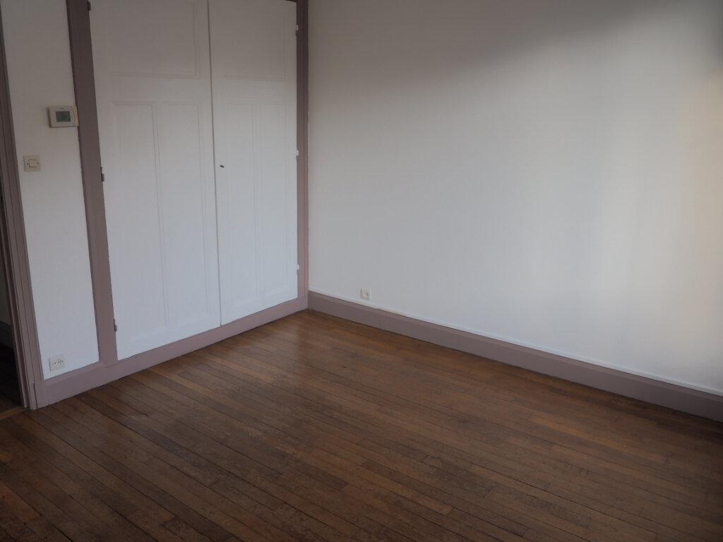Appartement à louer 2 39.96m2 à Le Havre vignette-2