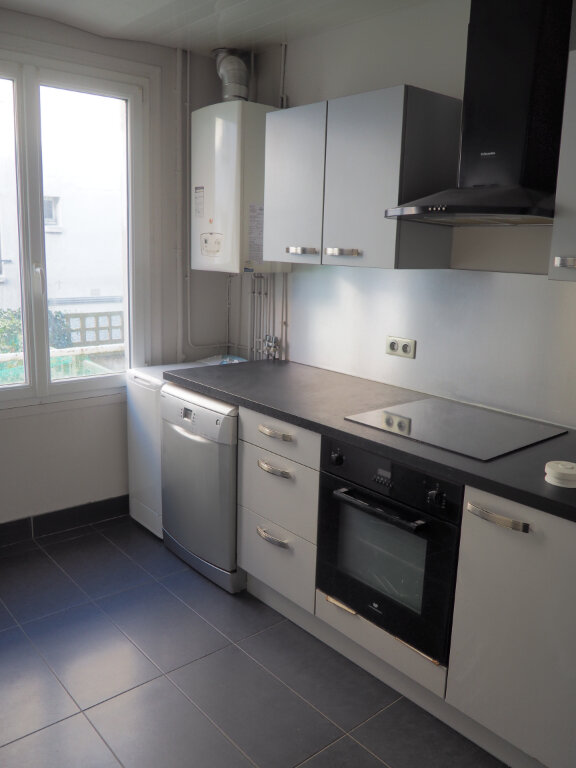 Appartement à louer 2 39.96m2 à Le Havre vignette-3