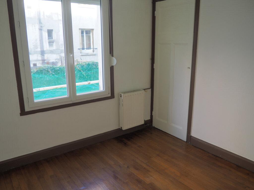 Appartement à louer 2 39.96m2 à Le Havre vignette-5