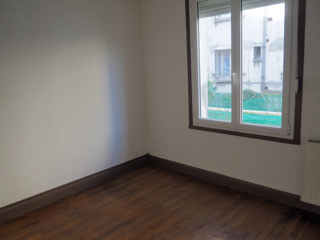 Appartement à louer 2 39.96m2 à Le Havre vignette-6