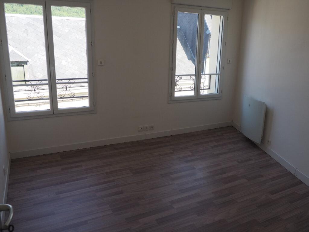 Appartement à louer 4 80m2 à Harfleur vignette-4