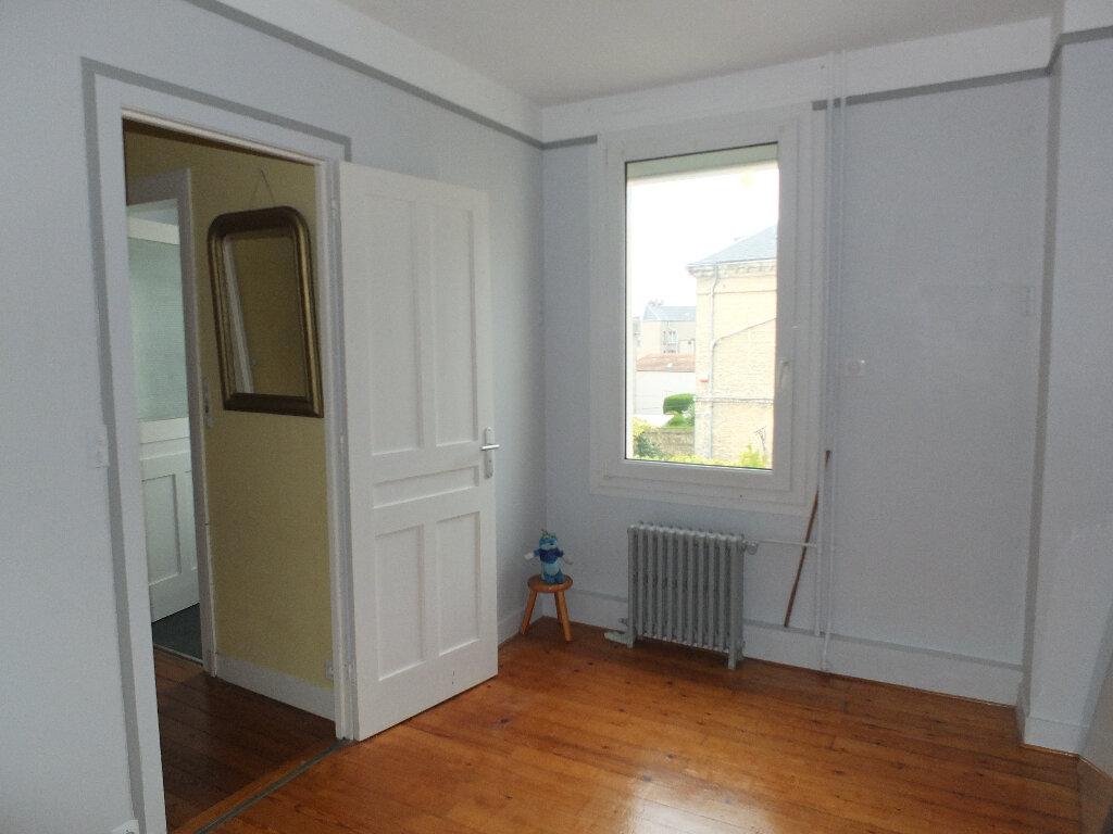 Maison à vendre 4 74m2 à Le Havre vignette-1