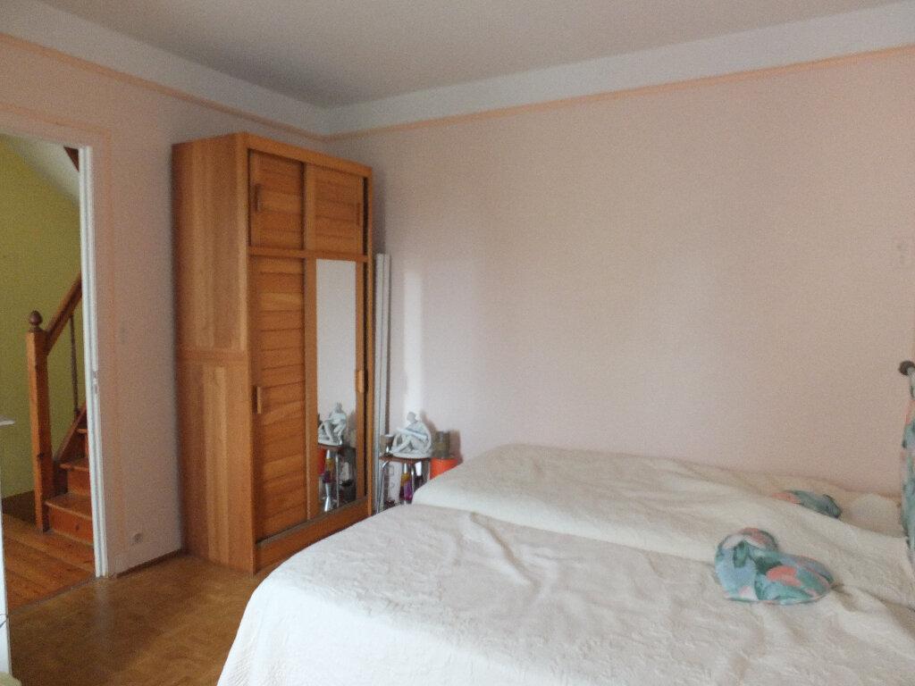 Maison à vendre 4 74m2 à Le Havre vignette-3