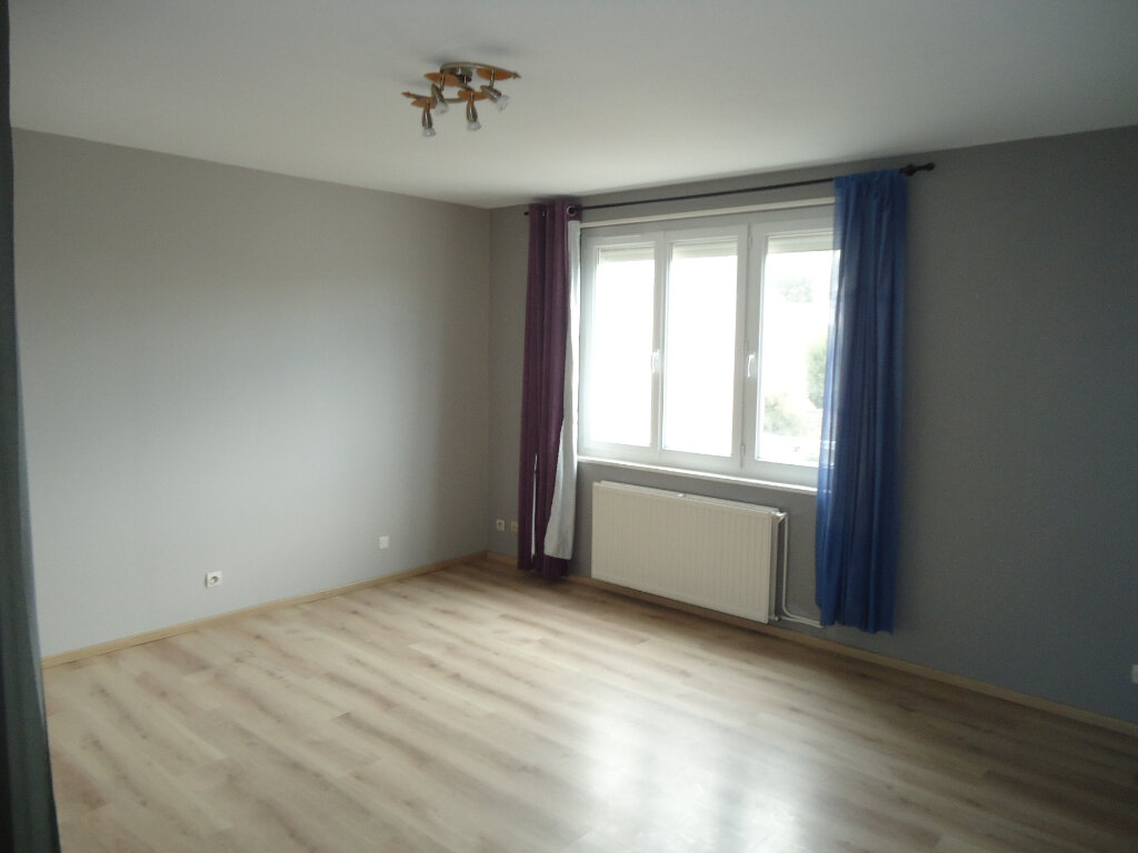 Appartement à louer 2 48.07m2 à Le Havre vignette-1