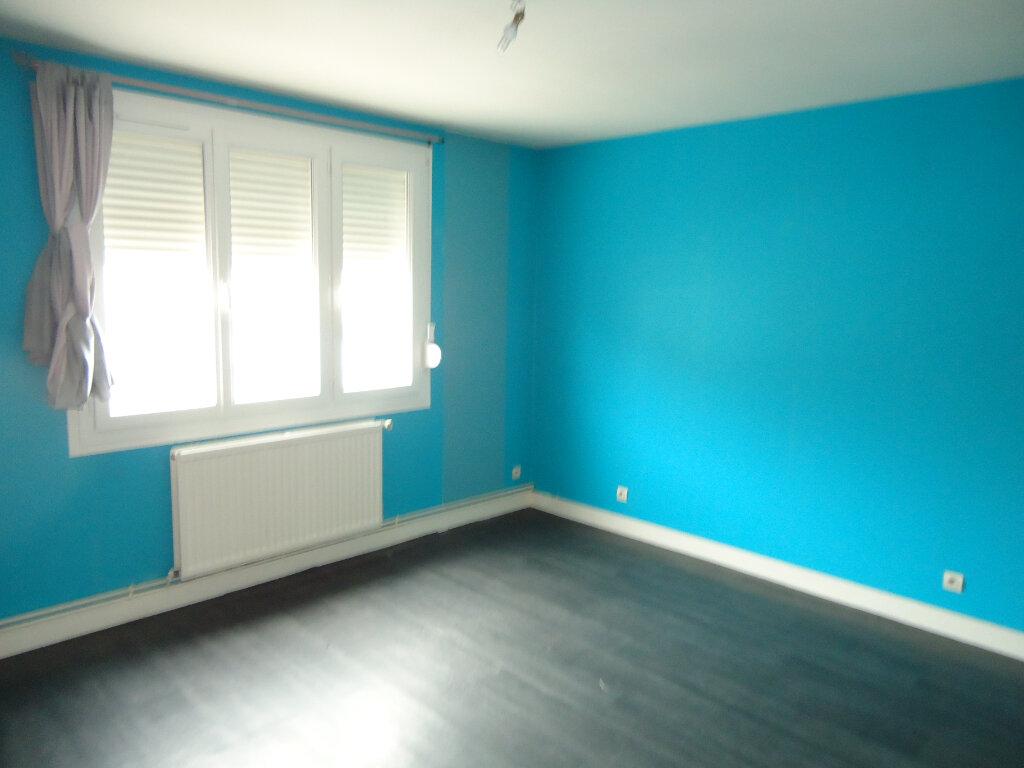 Appartement à louer 2 48.07m2 à Le Havre vignette-3