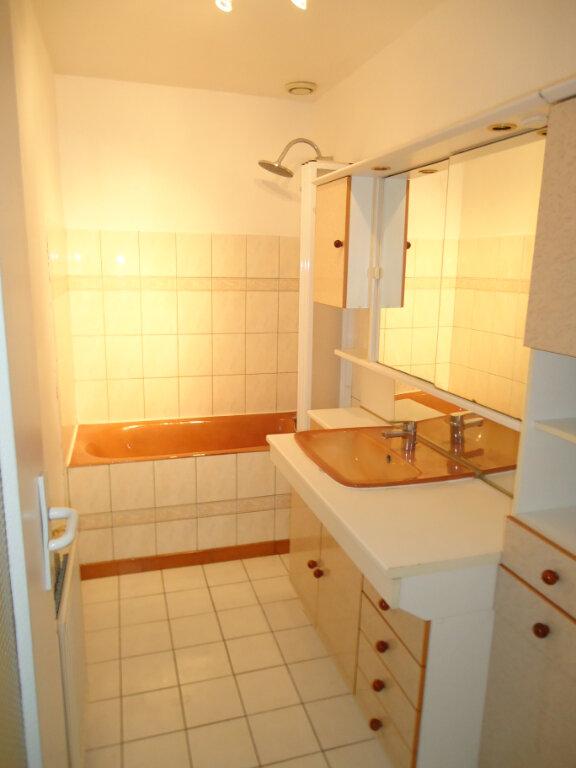 Appartement à louer 2 48.07m2 à Le Havre vignette-4