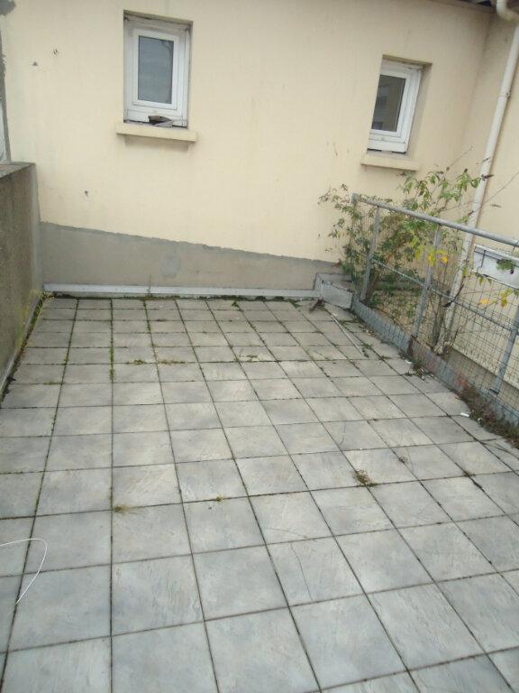Appartement à louer 2 48.07m2 à Le Havre vignette-6