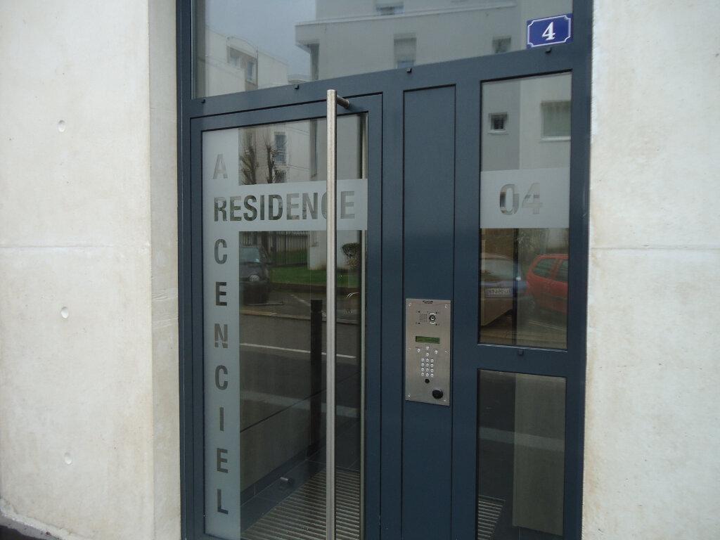 Stationnement à louer 0 18m2 à Le Havre vignette-6