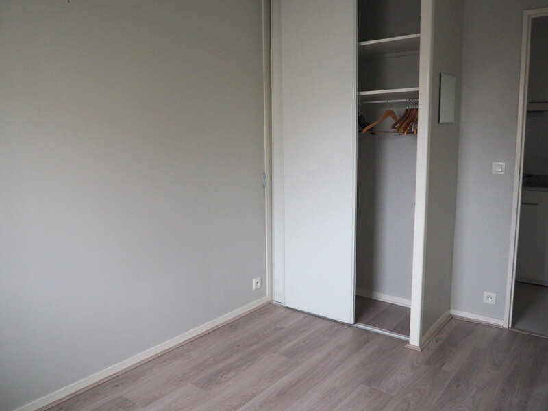 Appartement à louer 2 33.15m2 à Le Havre vignette-3