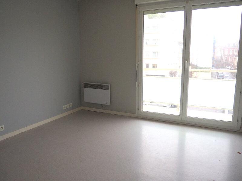 Appartement à louer 2 33.15m2 à Le Havre vignette-5