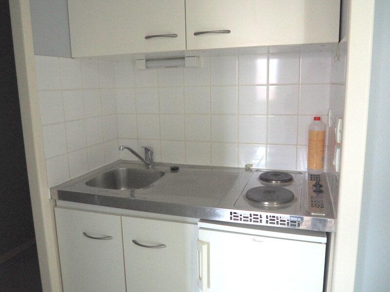 Appartement à louer 2 33.15m2 à Le Havre vignette-6