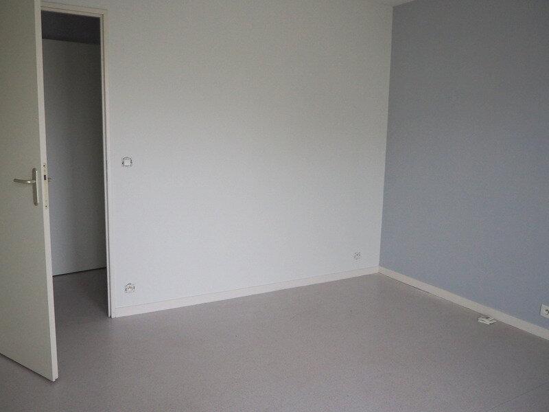 Appartement à louer 2 33.15m2 à Le Havre vignette-7