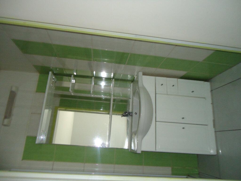 Appartement à louer 1 30m2 à Le Havre vignette-4