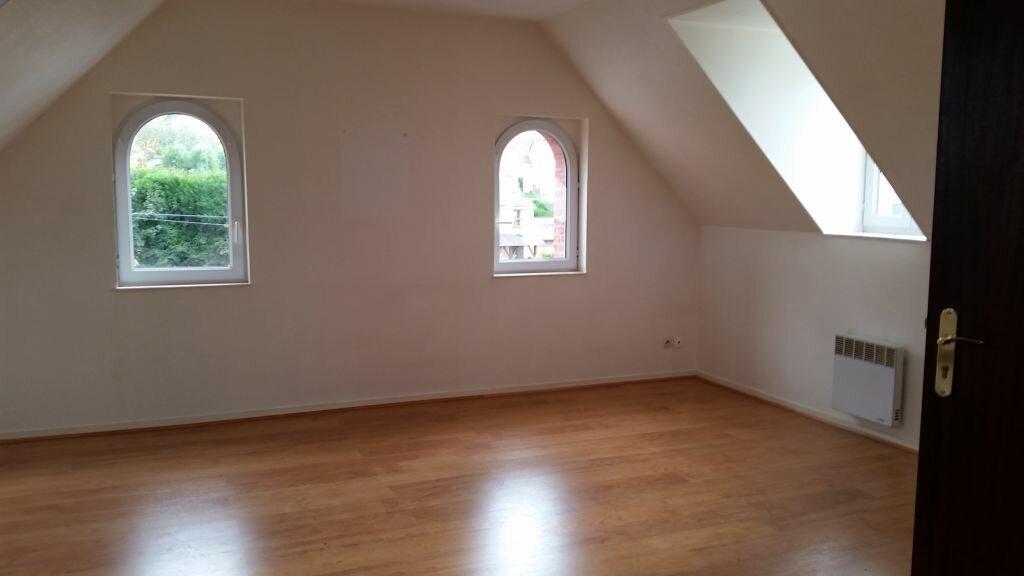 Appartement à louer 3 49.29m2 à Dives-sur-Mer vignette-1