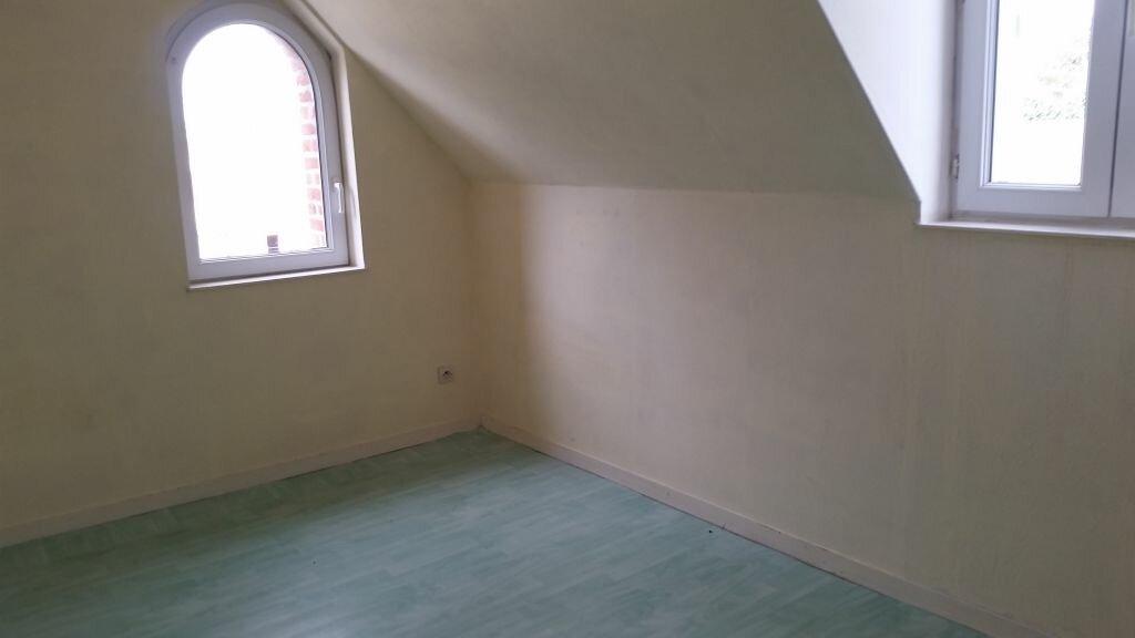 Appartement à louer 3 49.29m2 à Dives-sur-Mer vignette-4
