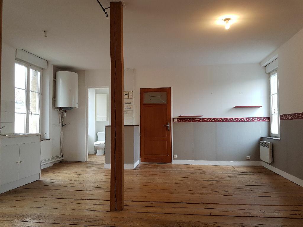 Appartement à louer 3 52.89m2 à Dives-sur-Mer vignette-2