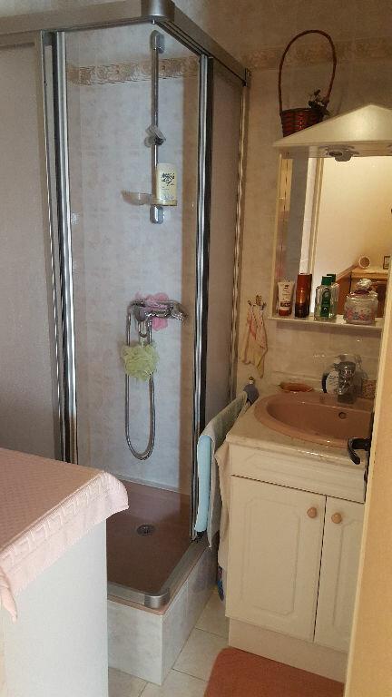 Appartement à vendre 2 30.68m2 à Merville-Franceville-Plage vignette-4