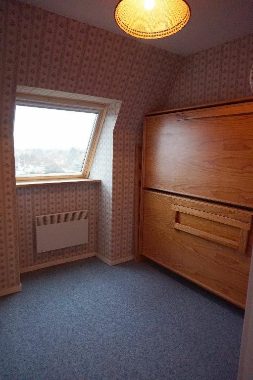 Appartement à vendre 2 25.02m2 à Cabourg vignette-4