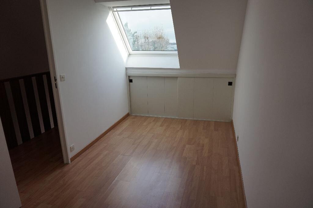 Appartement à louer 2 30.53m2 à Merville-Franceville-Plage vignette-2